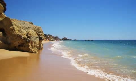 algarve beaches 3