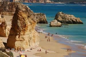 algarve beaches 7