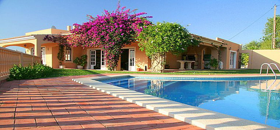 wheelchair accessible holiday accomodation for the disabled algarve