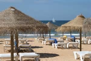 praia de Vliamoura