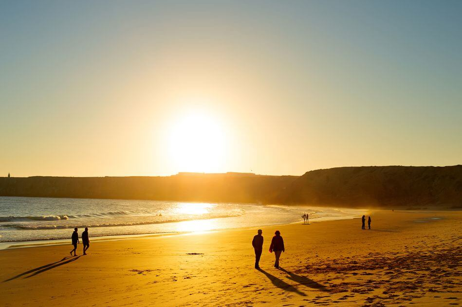 algarve-beach-winter-sunset