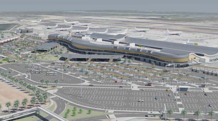 faro airport new terminal e1500971273222